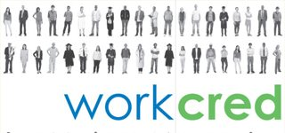 One company's mission to help you fill vacancies with qualified staff!