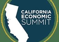 CA Economic Summit