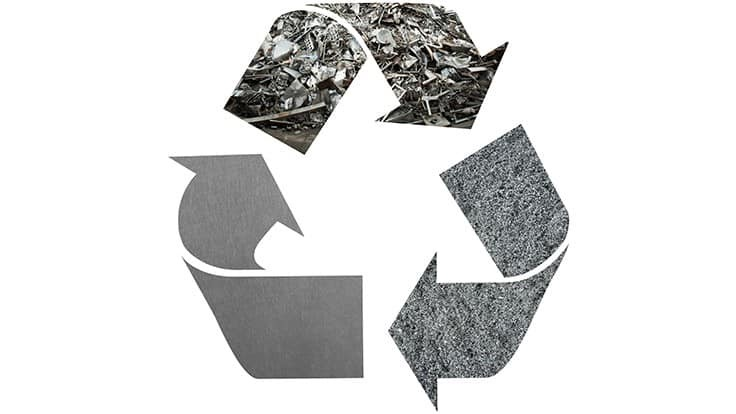 Commentary: Absence of scrap makes the world grow fonder – Recycling Today