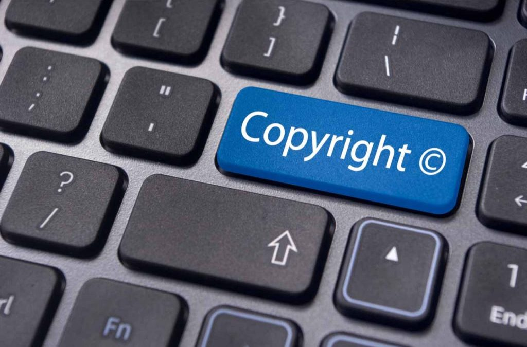 OEM and iFixit engage in copyright law spat – E-Scrap News