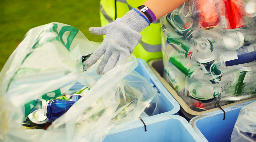 New Statewide Commission Explores Ways to Adapt California Recycling