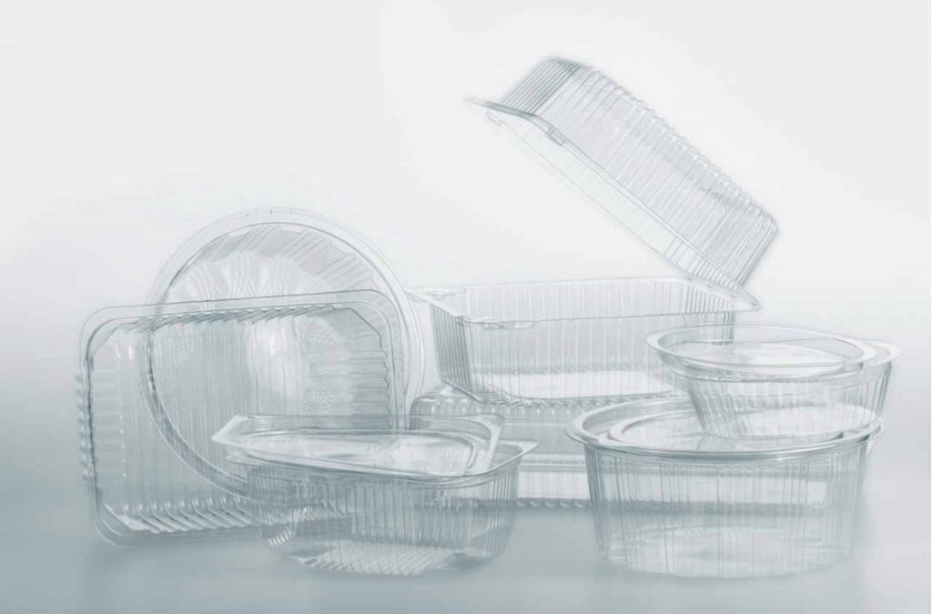 Groups look for 'unified path' to boost thermoform recycling – Plastics Recycling Update