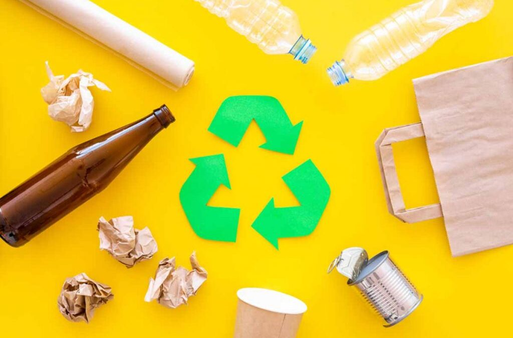 Experts talk contamination, markets and Basel changes – Resource Recycling