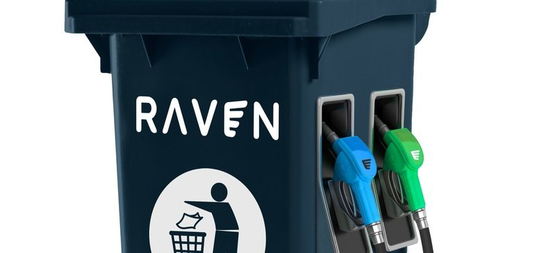 Raven SR's waste-to-hydrogen project with Republic Services could have implications beyond California | Waste Dive